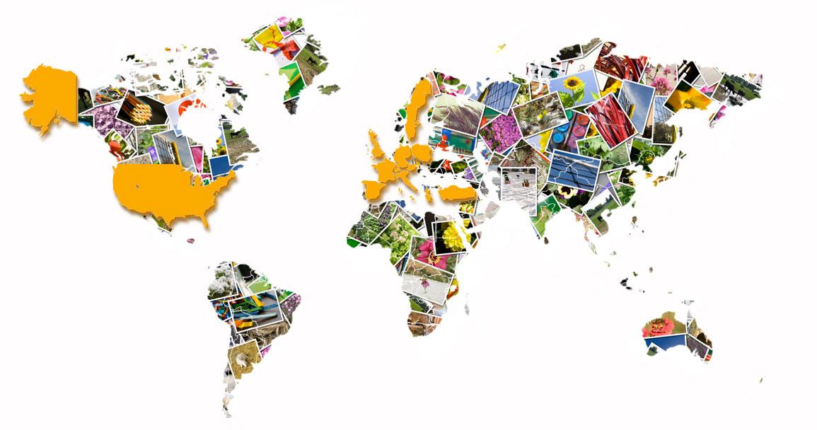 worldmap-s1
