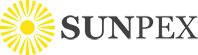 Sunpex Trading